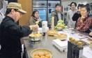 こちら東京 「いちほまれ」の卵かけご飯提供 県…