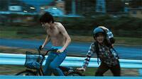 『RUN! -3films-』 俳優たちの圧倒的な芝居への愛を感じる