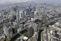 大阪で過去最多の44人死亡