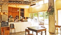 旧保育所に 憩いのカフェ 南越前住民らの団体計画 改修費用、CFで募る