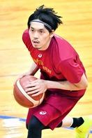 篠山竜青選手「今を将来の糧に」