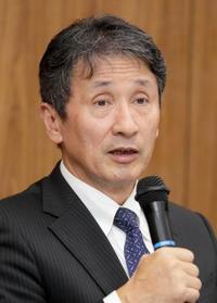 日本海洋掘削が会社更生手続き
