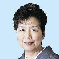 【ふくい詩の風 県詩人懇話会選】雪の夜明け 今村 秀子