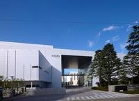 花王 小田原事業場が生物多様性に配慮した取り組みで第三者認証(ABINC「いきもの共生事業所」)を取得