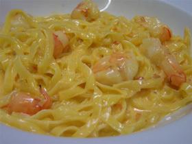 イタリアの地方料理が味わえる。手打ちパスタがおすすめ