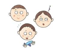 子どもの斜視、治療時期はいつ?