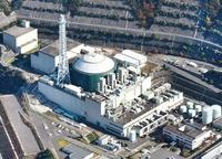 もんじゅ廃炉後の高速実証炉計画