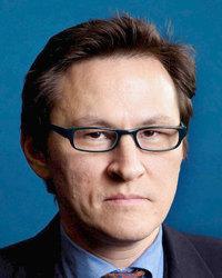 米中間選挙 徳の欠如、待ち受ける試練 米ジャーナリスト ジェームズ・シムズ 識者評論