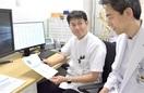 がんゲノム医療、福井の現状