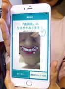 AIで歯周病やがん発見