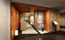 ホテルグランヴィア京都M3階「和食 浮橋」201…