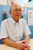 【識者インタビュー】違憲訴訟の元裁判官 井戸謙…