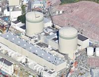 40年超の高浜原発1、2号は今後約2年運転できず テロ対策施設の完成2023年5月ごろ