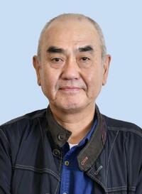 映画監督の佐々部清さん死去