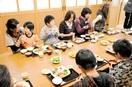 子ども食堂で垣間見える家庭問題