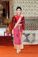 「配偶者」の称号を剥奪、タイ