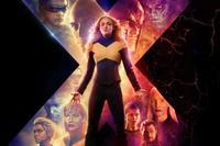『X-MEN:ダーク・フェニックス』 ダークサイドの解放で、主人公は仲間と戦うことに