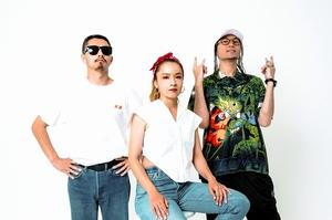 福井の夏フェス出演27組そろう