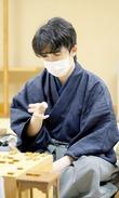 藤井聡太七段の「神の一手」に注目
