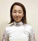 佐藤希望、東京五輪代表へ前進