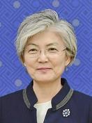日韓首脳会談「明確に希望」
