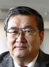 日ロ首脳会談 背景に世界の地殻変動 法政大教授・下斗米伸夫 識者評論