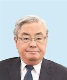 福井市長選、現職東村新一氏が4選