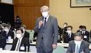 福井市の職員 3人自宅待機 濃厚接触者とその家族