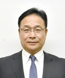 美浜町長選、戸嶋秀樹氏が当選