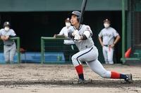 【写真特集】高校野球・福井工大福井―鯖江