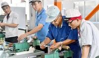 外国人技能実習 後押し 県職業能力開発協 企業へ補助開始 越前市