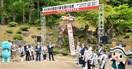 日本遺産、広域観光へ相乗効果期待