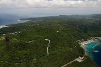 沖縄、推薦取り下げ了承へ