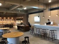 鯖江市の「六本木ヒルズ」が人、言葉を変えた 商工会議所の新空間で実感、雰囲気が生む力【ゆるパブ】