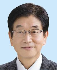 亡き母と仲直りしたい あなたの中で語り掛けて 福井大副学長 松木健一 教育みち案内