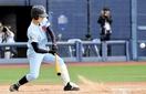 啓新初の決勝へ、北信越高校野球