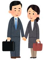 共働きの夫婦に聞く不満と評価点【ゆるパブ】