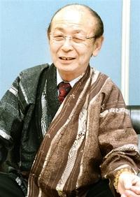 朝倉氏遺跡飛躍した わたしの平成