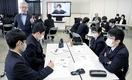 核のごみ問題、福井南高生が議論