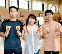 ヨサコイ発表の場を 大学生らCFで11月計画 「コロナ禍、福井に活気」