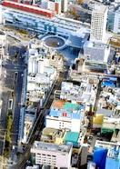 西武福井店 新館閉鎖決定 県都 活力維持へ知恵…