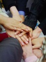 (C)UWFC☆Japan →dream achivement?