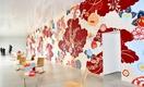 金沢21世紀美術館が再オープン