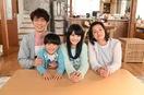 『生田家の朝』スタジオとドラマがつながる異色の試…