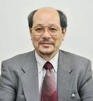 日本とEUの協力強化 東北大名誉教授・田中素香