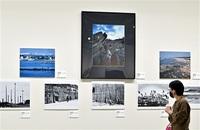 【ふくい文化】企画展「写真家水谷内健次の軌跡」に寄せて 美術評論家、土岡秀一 優しいリリシズム底流に