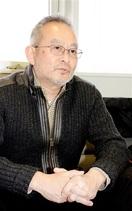 金正男氏殺害、拉致問題への影響は