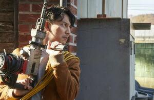 (C)2019 Megabox JoongAng Plus M & Cinezoo, Oscar 10studio, all rights reserved.