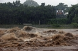 九州豪雨、福岡など北部に被害拡大