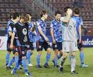 「サッカーコラム」地に落ちた評価と期待